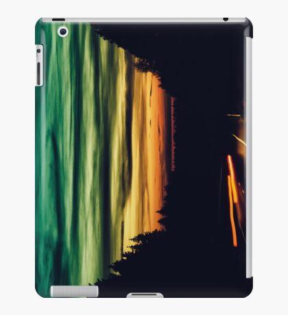 WARP ONE [iPad cases/skins] iPad Case/Skin