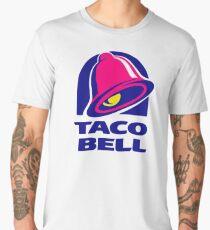 taco bell Men's Premium T-Shirt