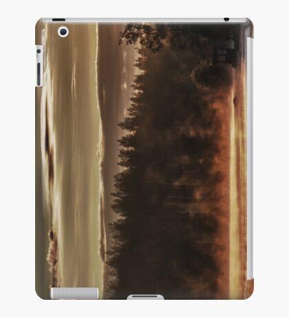 STEAMER [iPad cases/skins] iPad Case/Skin