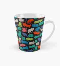 Cool Cats Tall Mug