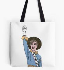 Schwester Suffragette Tasche