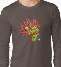 Diablo Long Sleeve T-Shirt