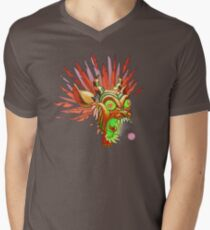 Diablo V-Neck T-Shirt