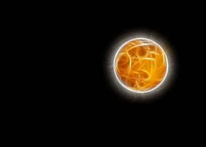 Sunfire Moon by Cynde143