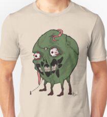 New Pet Unisex T-Shirt