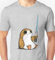 PORG Unisex T-Shirt