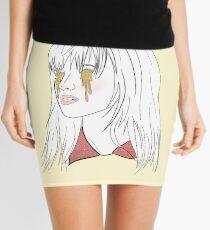 Idle Worship Mini Skirt