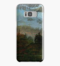 Donegal Dusk Samsung Galaxy Case/Skin