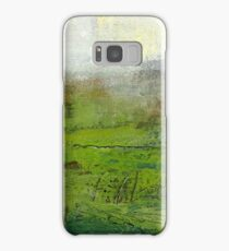 Misty Donegal Samsung Galaxy Case/Skin