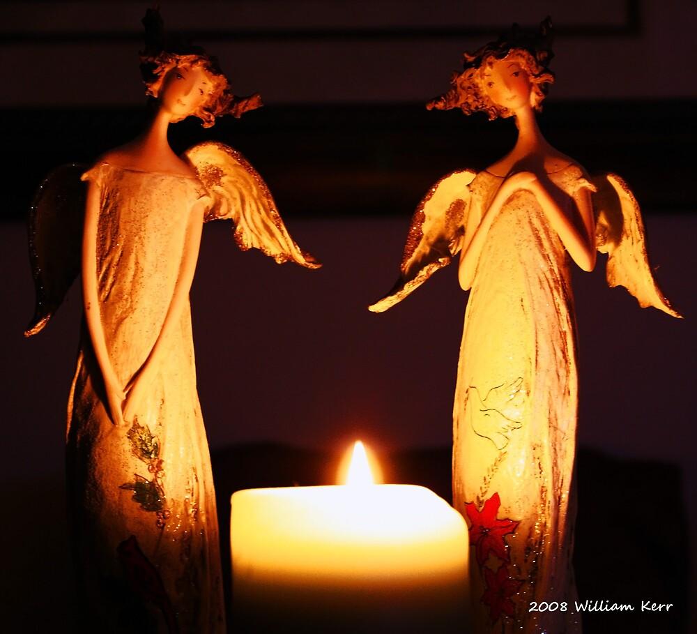 Angels by BillK