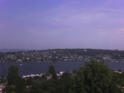 Seattle Pacific by WaleskaL