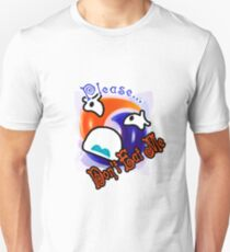Tide Pod - Please Dont Eat Me Unisex T-Shirt