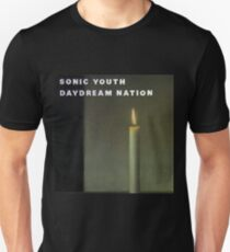 Nation der Tagträumer Slim Fit T-Shirt