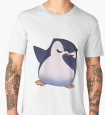 DAB PENGUIN - LEAGUE OF LEGENDS Men's Premium T-Shirt