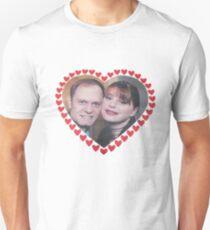 Daphne & amp; Niles Unisex T-Shirt