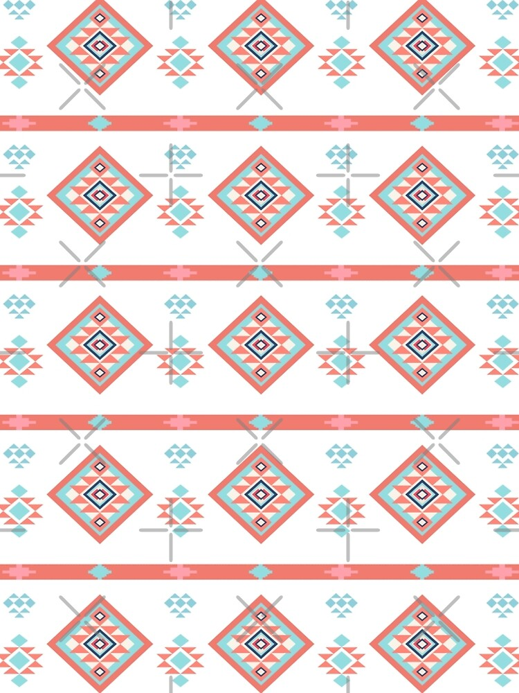 AFE Geometric Tribal by afeimages1