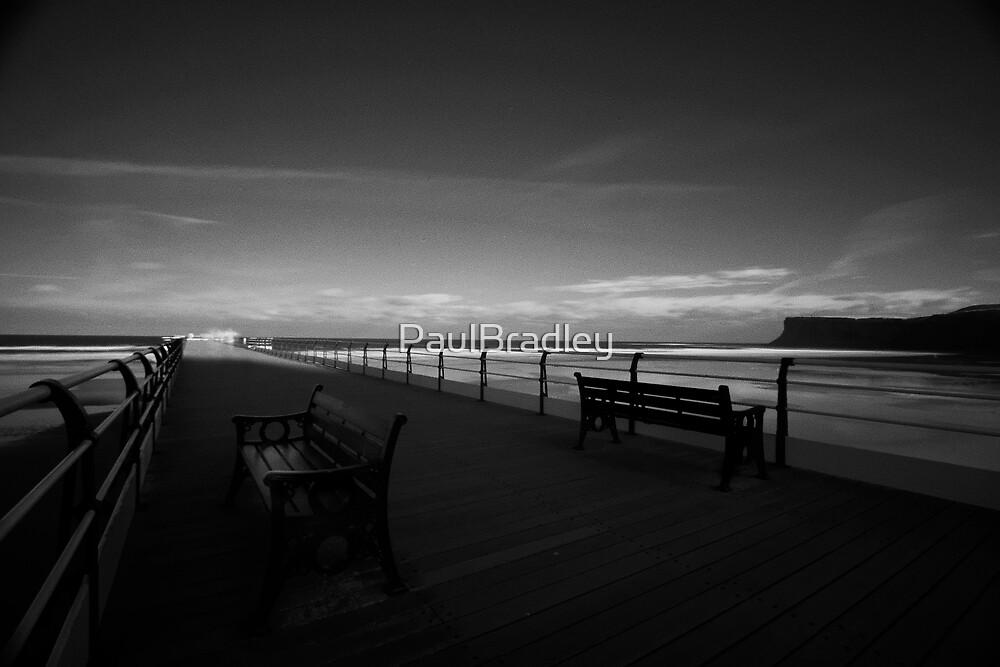 Scene from Saltburn by PaulBradley