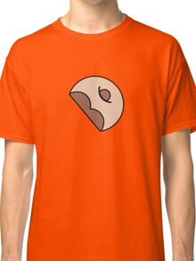 The Big Donut Classic T-Shirt