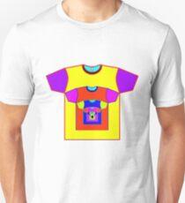 Tshirt tshirt tshirt Unisex T-Shirt