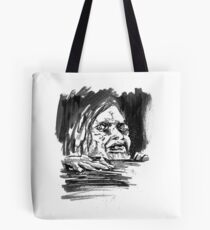 """""""Swallow Your Soul"""" Tote Bag"""