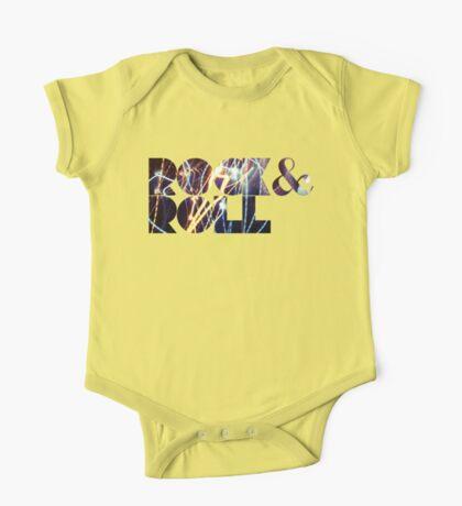 R & R Kids Clothes