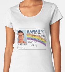 Mc lovin Women's Premium T-Shirt