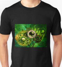 Vernal Equinox 2014 Unisex T-Shirt