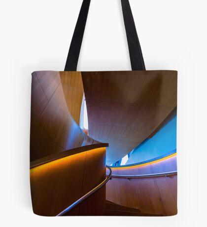 Elvandar 4 Tote Bag