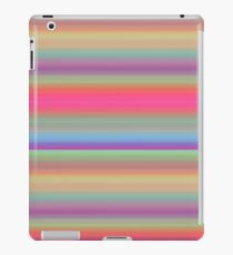 Stripes 3 iPad Case/Skin