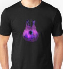 Syndra - League of Legends Unisex T-Shirt