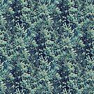 Wintergreen by CustomHDman