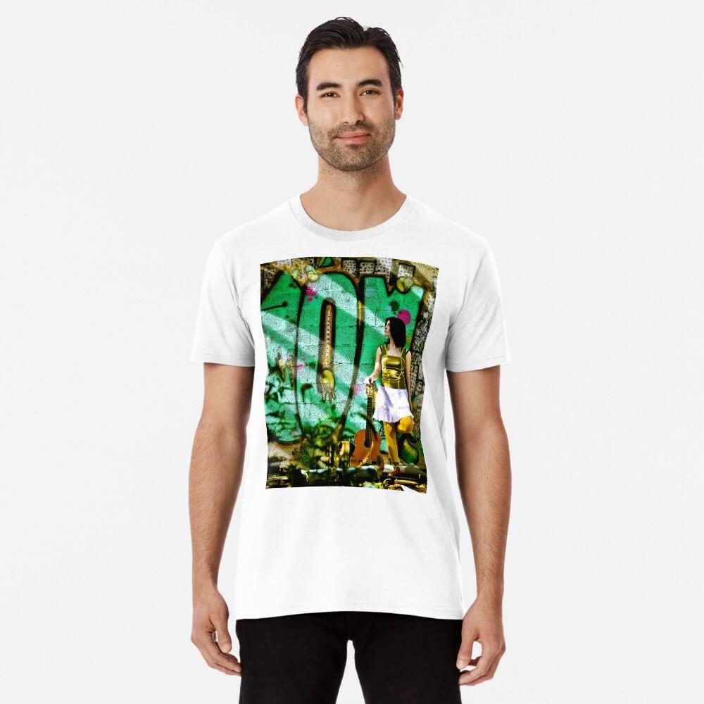 Light Call Premium T-Shirt