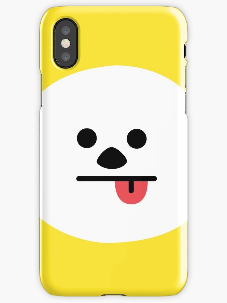Iphone X Popsocket