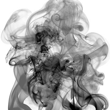 Cool Smoke by Eraora