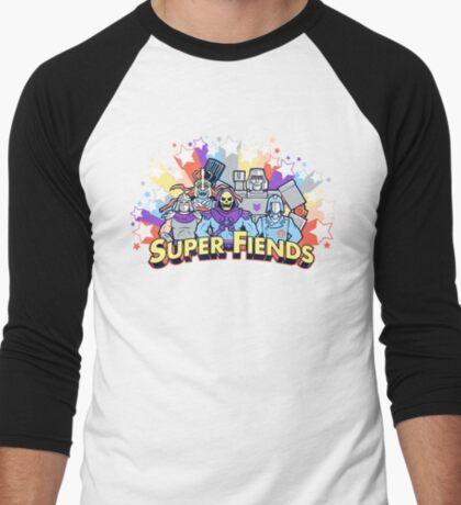 Super Fiends T-Shirt