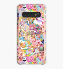 90's toys Case/Skin for Samsung Galaxy