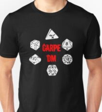 Cool Dungeons Dragons Shirt / Dungeons and Dragon Hoodie - D&D Dungeon Master Role Playing Shirt, RPG Shirt – 8 Sided Dice – DM Shirt Gift - Dungeons Dragons T-shirt - Dungeons and Dragons Mens Hoodie Unisex T-Shirt