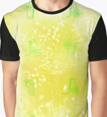 Have Some Lemonade Graphic T-Shirt