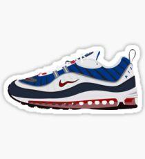 Nike Air Max Stickers  ff831125c
