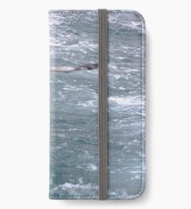 Spread Out iPhone Wallet/Case/Skin