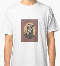 Old Friend Classic T-Shirt