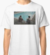 teotfw Classic T-Shirt