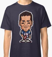 New England Patriots Classic T-Shirt