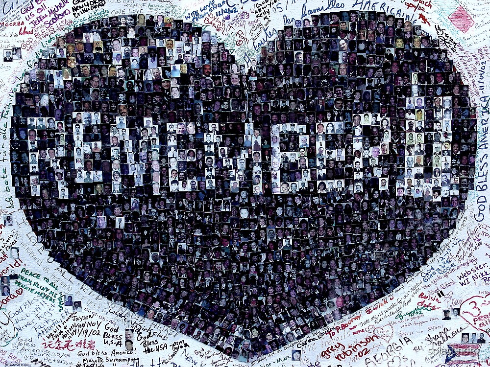 Remember!  by solasphoto
