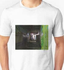 A Cold Cool Drink Unisex T-Shirt