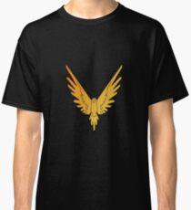 The Flying Bird Jake Paul Classic T-Shirt