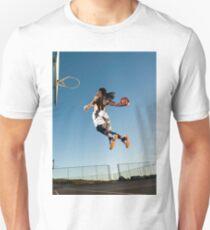 Air apparent T-Shirt