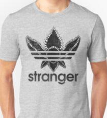 Adidas Stranger Unisex T-Shirt