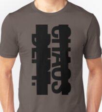 Logo Primo Unisex T-Shirt