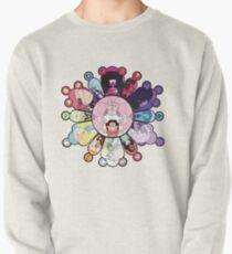 Steven Universe Art Pullover